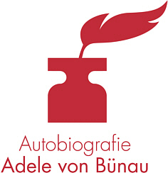 Bünau-Biografien